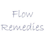 Flow Remedies crystal essences logo